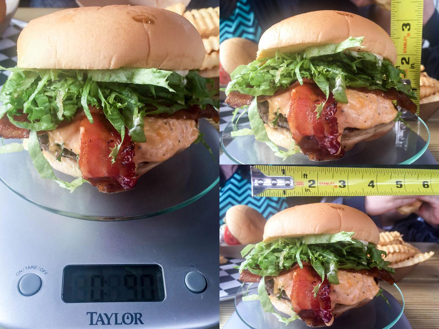 als-burger-shack-seans-bacon-cheddarburger