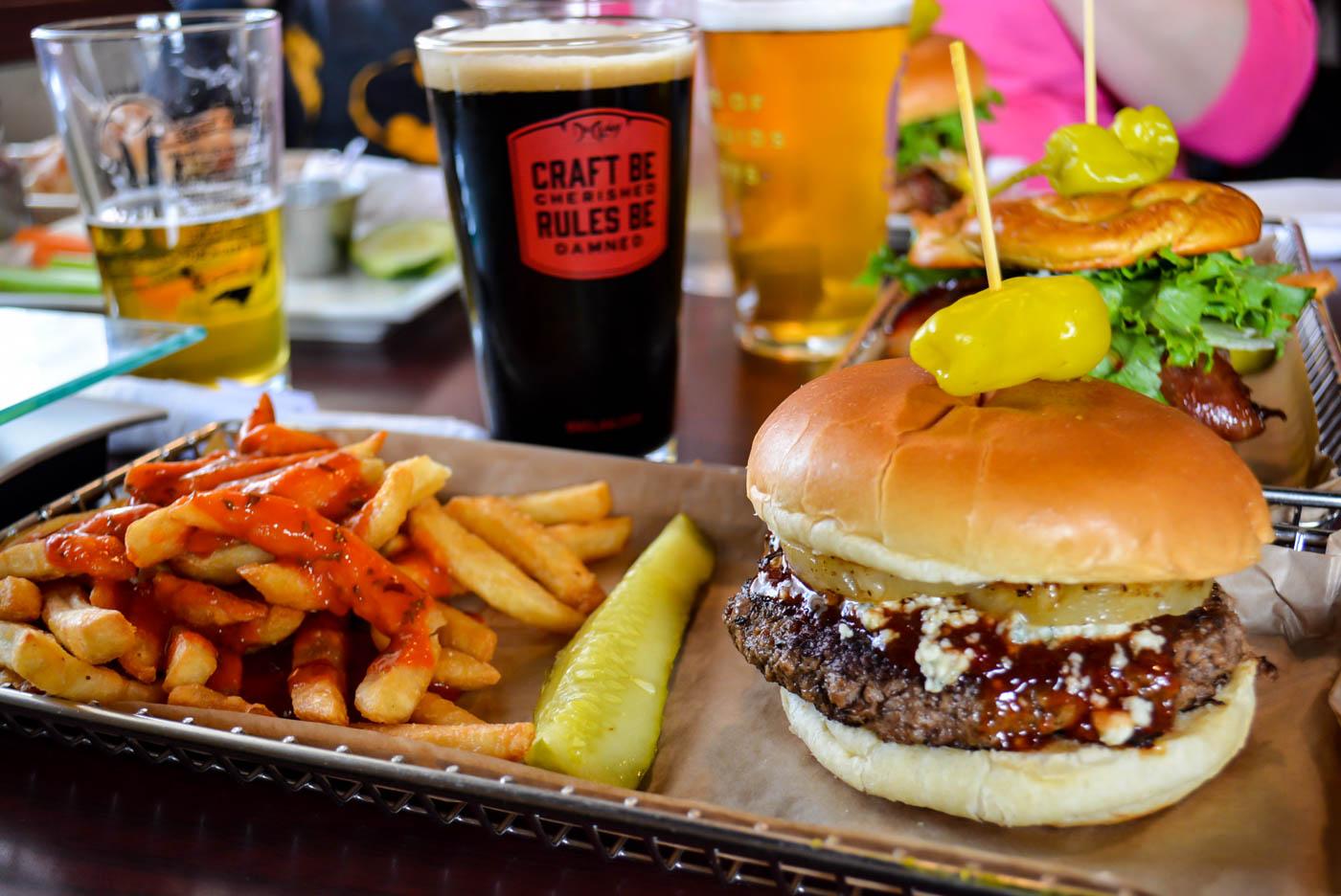 hops-burger-bar-5