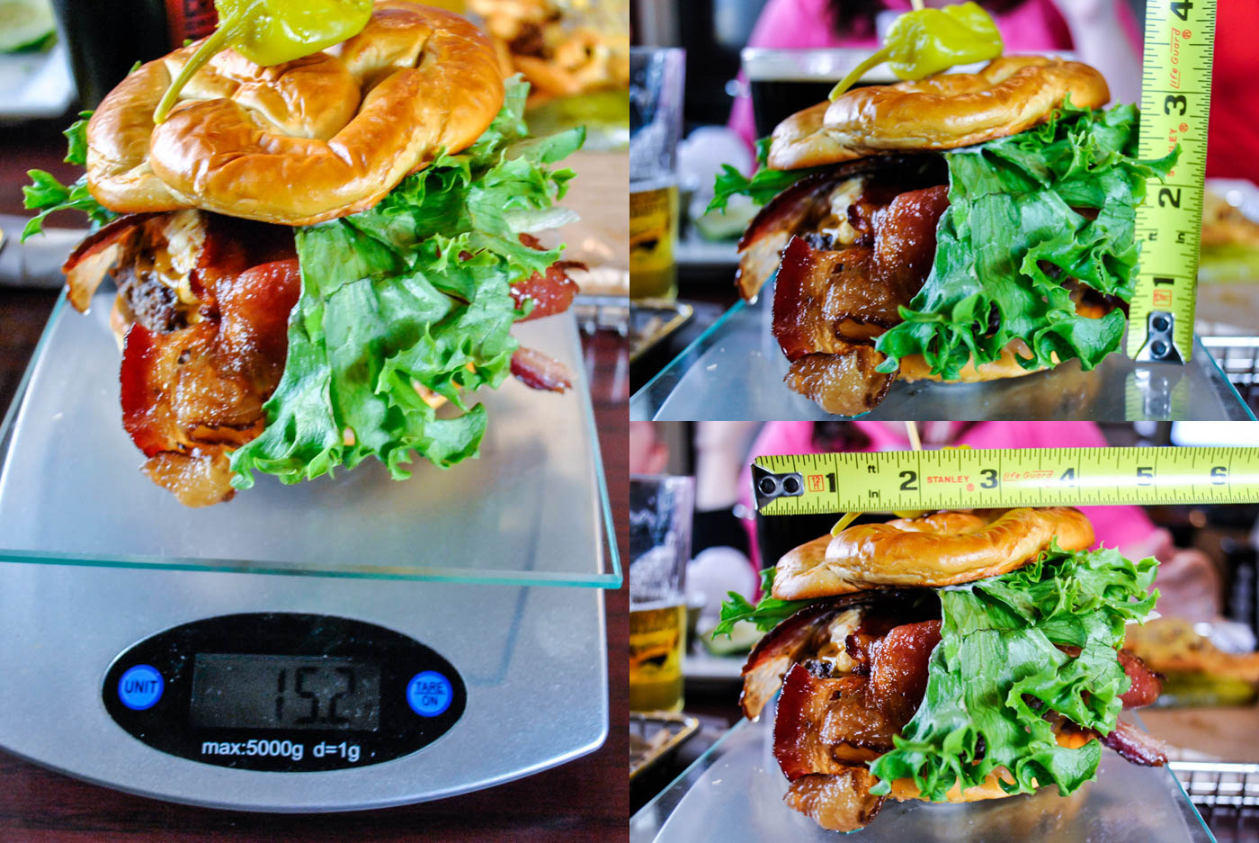 hops-burger-bar-cyob