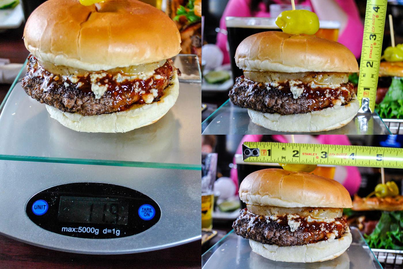 hops-burger-bar-hawaiian
